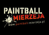 Paintball-Mierzeja