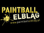 Paintball Elbląg